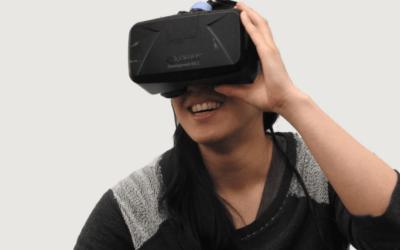ERT gebruiken in een klinische setting, ideologische wereldbeelden en cognitieve functies en VR CGT bij psychose